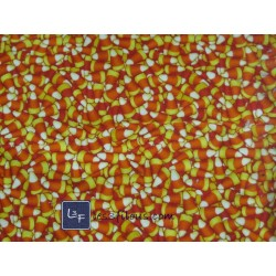 Bonbons Tissu TIS-009