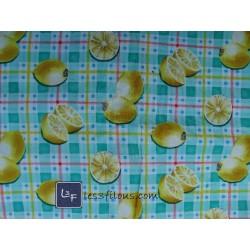 Citrons TIS-036