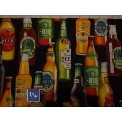 Bière TIS-044