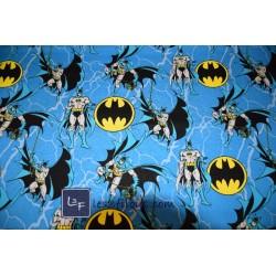 Batman TIS-053