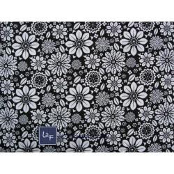 Fleurs 11 TIS-068