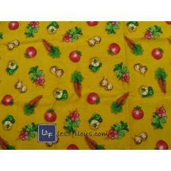 Legumes TIS-085
