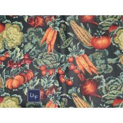 Legumes 2 TIS-086