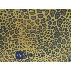 Leopard TIS-087