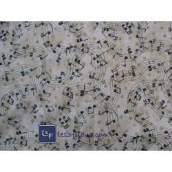 Musique Etoiles TIS-096