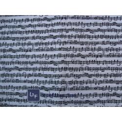 Musique Gammes TIS-098