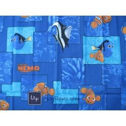 Nemo TIS-101