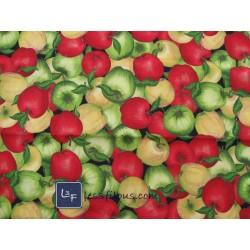 Pommes Verte TIS-126