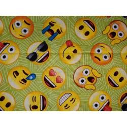 Emoji TIS-042