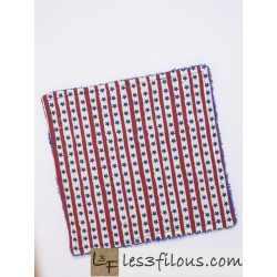 Lingette Étoiles LIN-036