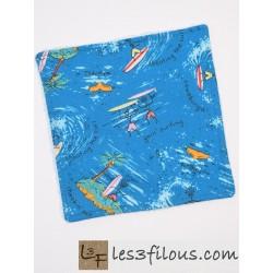 Lingette Surf LIN-067