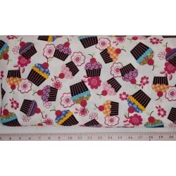 Cupcakes Gateaux Patisserie...