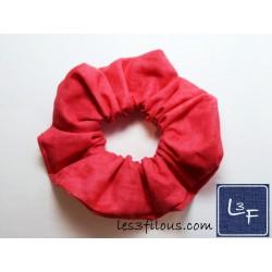 Le Rose Rouge Marbré...